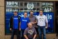 SC-Team Schalker Meile
