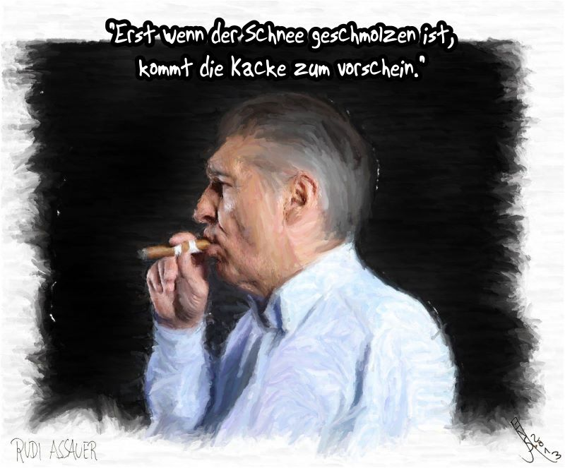 Rudi_Schnee