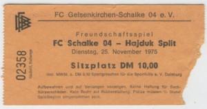 1975 Split FS