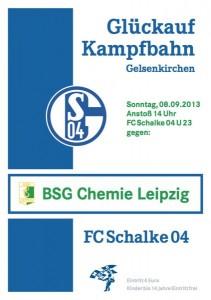 Ankuendigung_Schalke_Chemie-423x600