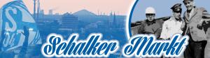 schalker_markt