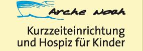 arche_noah