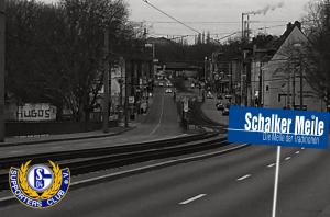 Schalker Meile SC