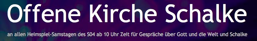 offene_kirche