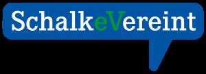 Schalkevereint_Logo_trans Kopie