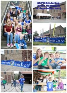 SC-Kindertag2014