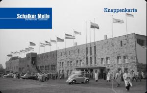 1500417_SchalkerMeile_KK_Ansicht_front