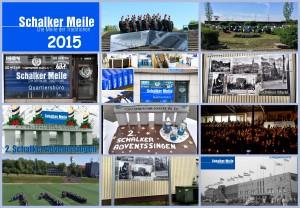 Schalker-Meile 2016