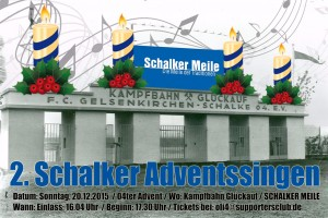 Schalker%20Adventssingen%20-%20Oli4%20klein