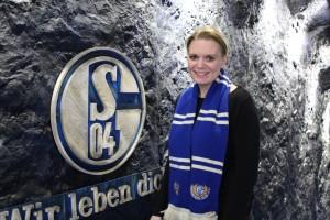 PM - Schalker Spendenmarathon 2016